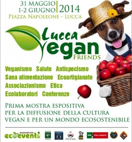 lucca-vegan-427x460