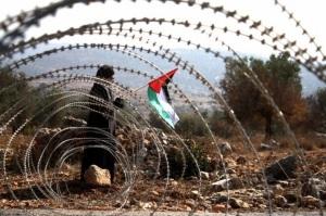 Striscia di Gaza, Palestina