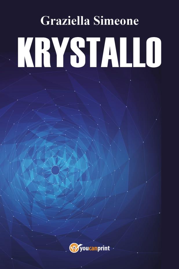 foto krystallo